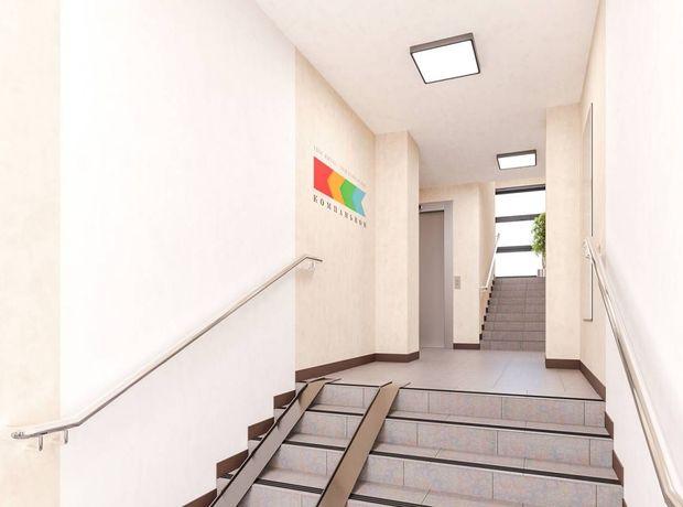 Житловий комплекс Компаньйон  фото 233955