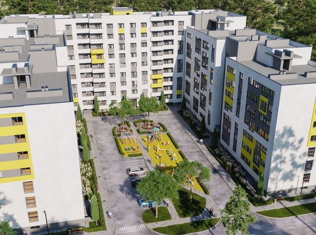 Житловий комплекс Компаньйон  фото 233959