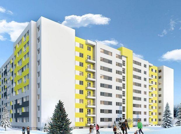 Житловий комплекс Компаньйон  фото 233962
