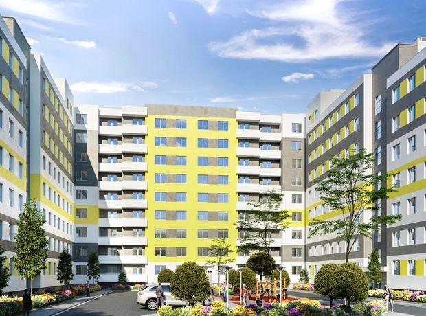 Житловий комплекс Компаньйон  фото 233963