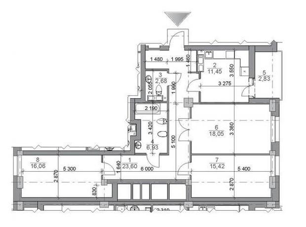 ЖК iQ-House