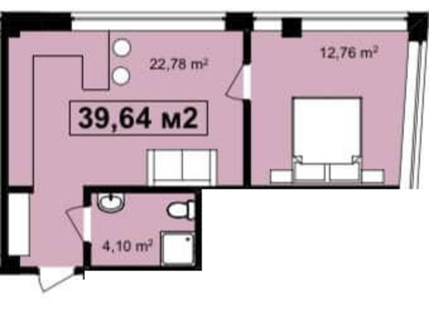ЖК Q-7 Quoroom Apartments