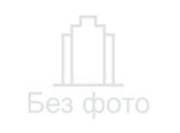 ЖК вул. Роксолани