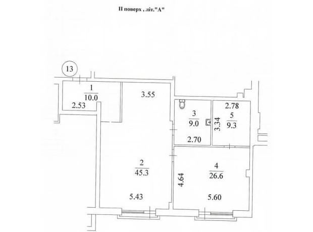 КБ Liberty Residence