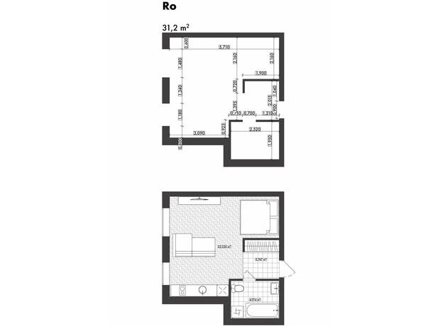 ЖК Rothenburg house