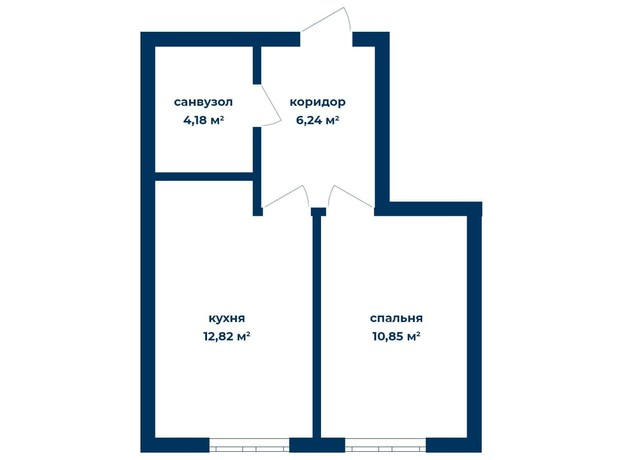 КБ Liverpool House