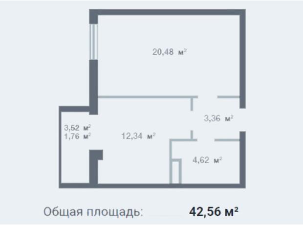 ЖК Новосел (Novosel)