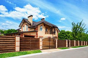 КГ Park House