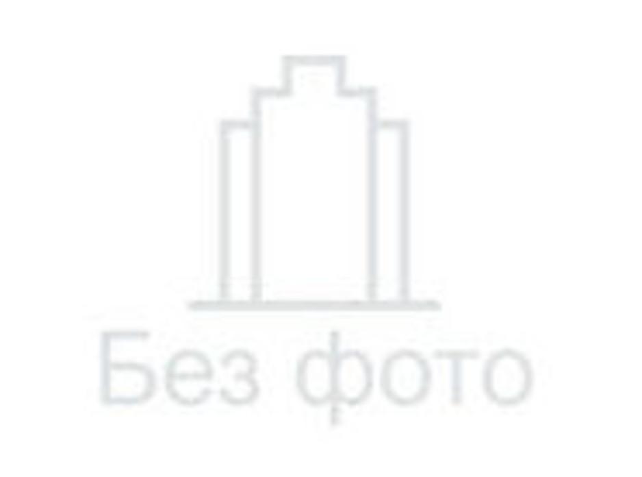 Планування 3-кімнатної квартири в ЖК Krona Park 2 94.71 м², фото 224211