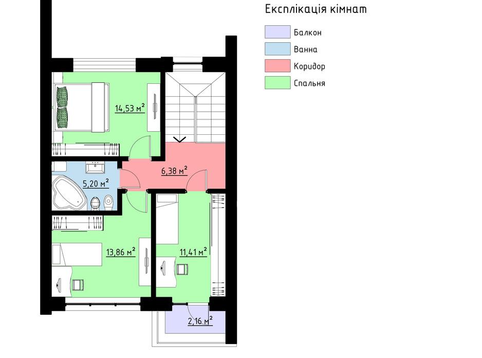 КМ Горизонт планування 31