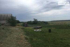Куплю земельну ділянку в Павлограде без посередників