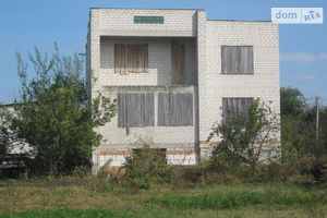 Куплю недвижимость на Андрушевке без посредников