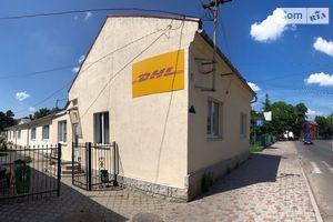 Офисные здания без посредников Закарпатской области