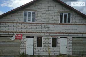 Куплю часть дома в Ровно без посредников