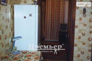 Куплю трехкомнатную квартиру на Молдаванке без посредников