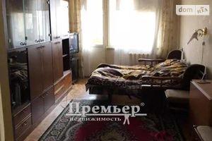 Куплю житло на Івані Франці Одеса
