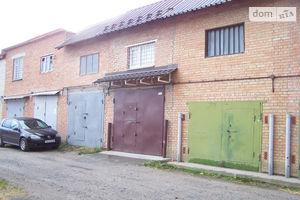 Продается бокс в гаражном комплексе универсальный на 72 кв. м