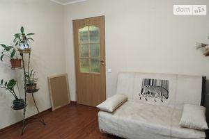 Продается 3-комнатная квартира 58 кв. м в Одессе