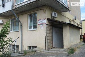 Сниму недвижимость на Юрии Смирновой Винница помесячно