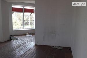 Продається торгово-офісний центр 998 кв. м в 2-поверховій будівлі