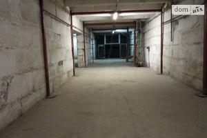 Сдается в аренду здание / комплекс 500 кв. м в 1-этажном здании