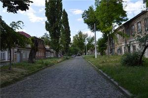Куплю житло на Інтернаціональному Одеса