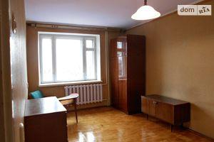 Сниму дешевое жилье на Урожае Винница долгосрочно