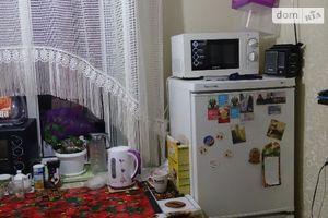 Сдается в аренду комната 45 кв. м в Киеве