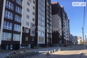 Куплю квартиру на Ходосовке без посредников