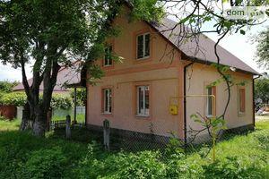 Куплю будинок в Кам'янці-Подільському без посередників