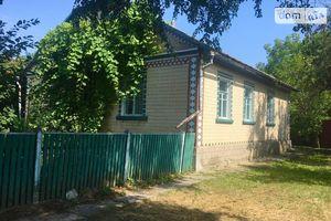 Куплю недвижимость на Сутисках без посредников