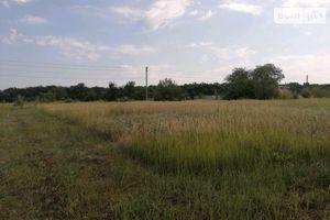 Куплю земельные участки на Днепровском без посредников