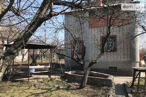 Куплю дом на Марьяновке без посредников