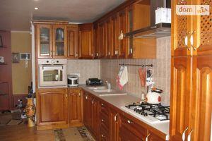 Куплю трикімнатну квартиру на Лялі Ратушної Вінниця
