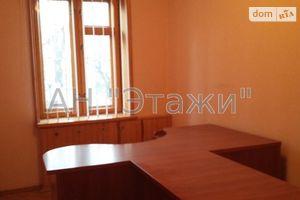 Сниму недвижимость на Мире Киев помесячно