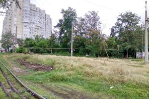 Куплю ділянку під житлову забудову на Люстдорфській Одеса