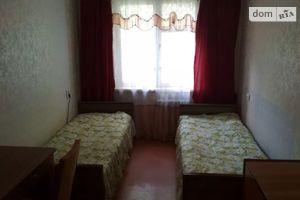 Зніму кімнату довгостроково Черкаської області