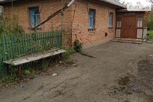 Куплю нерухомість на Брацлаві без посередників