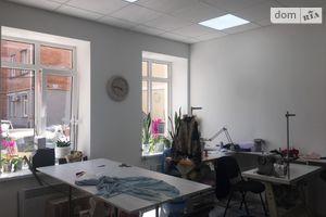 Сниму недвижимость на Архитекторе Артыновой Винница помесячно