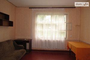 Куплю квартиру на Вороновиці без посередників
