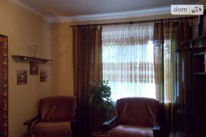 Зніму двокімнатну квартиру на Подільському Київ довгостроково