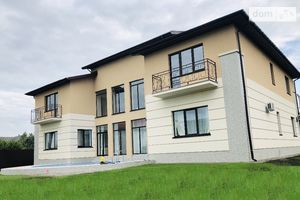 Сниму недвижимость в Василькове долгосрочно