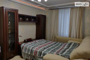 Куплю двухкомнатную квартиру на Шевченковском без посредников