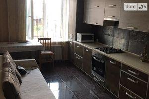 Сниму однокомнатную квартиру на Карле Марксе Винница помесячно