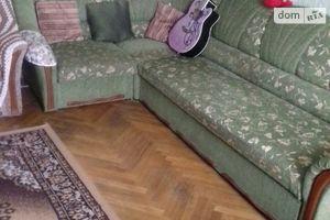 Куплю житло на Перемоги Житомир