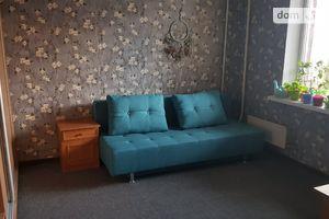 Куплю трикімнатну квартиру на Оболонському без посередників