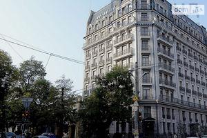 Сниму недвижимость на Осиповой Одесса помесячно
