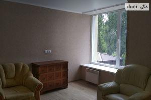 Двухкомнатные квартиры Ровно без посредников