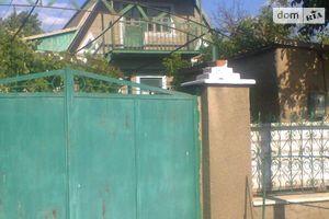 Куплю частный дом в Снигиревке без посредников