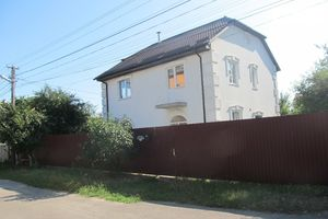 Куплю недвижимость на Софиевской Борщаговке без посредников